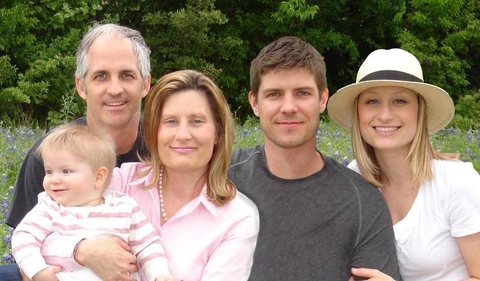 LP Family1.jpg