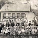 Limeville_school__1938