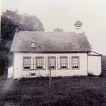 Limeville_school__1938__side_view_jpg1