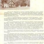 Limeville_school__tourist_info_1960_s_jpg