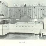 Limeville_school__1950_s_inside_jpg