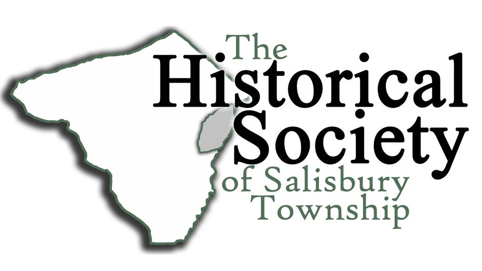 Historical Society Logo jpg.jpg