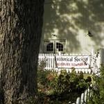 Salisbury Township Schools