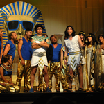 Joseph_and_the_amazing_technicolor_dreamcoat_1_001