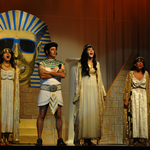 Joseph_and_the_amazing_technicolor_dreamcoat_1_002
