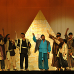 Joseph_and_the_amazing_technicolor_dreamcoat_1_003