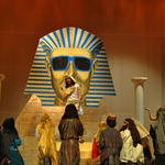 Joseph_and_the_amazing_technicolor_dreamcoat_1_004