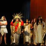 Joseph_and_the_amazing_technicolor_dreamcoat_1_006