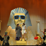 Joseph_and_the_amazing_technicolor_dreamcoat_1_007