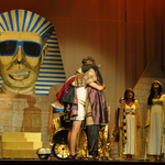Joseph_and_the_amazing_technicolor_dreamcoat_1_008