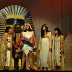 Joseph_and_the_amazing_technicolor_dreamcoat_1_009