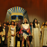 Joseph_and_the_amazing_technicolor_dreamcoat_1_010