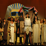 Joseph_and_the_amazing_technicolor_dreamcoat_1_011