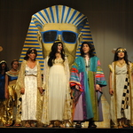 Joseph_and_the_amazing_technicolor_dreamcoat_1_012