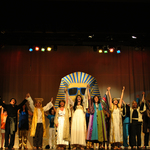 Joseph_and_the_amazing_technicolor_dreamcoat_1_013