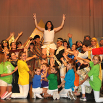 Joseph_and_the_amazing_technicolor_dreamcoat_1_014