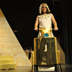Joseph_and_the_amazing_technicolor_dreamcoat_1_022