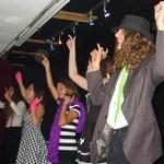 Musical Memories-A Broadway Revue
