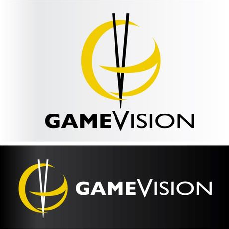 GameVision.jpg