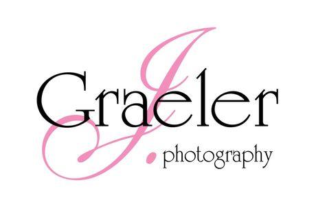 JGraelerPhoto.jpg