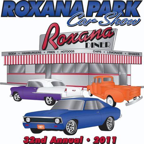 110420-206RoxanaCarShowTee.jpg