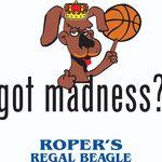 RopersMadness.jpg