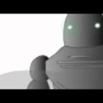 giant robot 2
