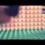 how to make a lego mario kart 64 version