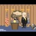 barak obama fail