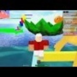 roblox videos