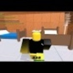 roblox suicide fail
