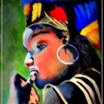 Umbha Gito