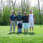 Iaff_local_f-88_golf_111