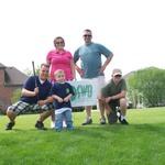 Iaff_local_f-88_golf_119