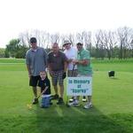 Iaff_local_f-88_golf_126