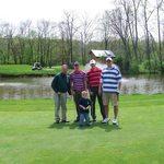 Iaff_local_f-88_golf_108