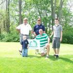 Iaff_local_f-88_golf_116