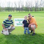 Iaff_local_f-88_golf_128