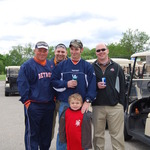 Golf_outing_2010_001