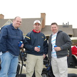 Golf_outing_2010_014