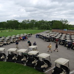 Golf_outing_2010_015