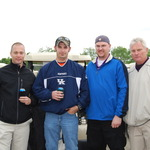 Golf_outing_2010_016