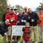 Golf_outing_2010_026