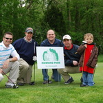 Golf_outing_2010_027