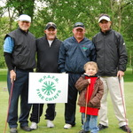 Golf_outing_2010_031