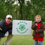 Golf_outing_2010_032
