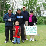 Golf_outing_2010_034