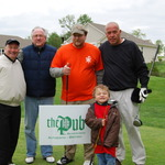 Golf_outing_2010_040