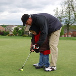 Golf_outing_2010_049