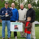 Golf_outing_2010_052